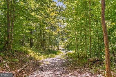 Springfield Residential Lots & Land For Sale: 7801 Creekside View Lane
