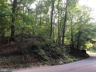 Great Falls Residential Lots & Land For Sale: Beach Mill Road