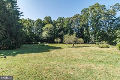 Springfield Residential Lots & Land For Sale: 6212 Garden Road #1