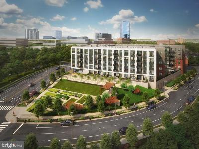 McLean Condo For Sale: 1761-2 Old Meadow Road