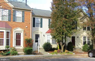 Rental For Rent: 5970 Edgehill Court
