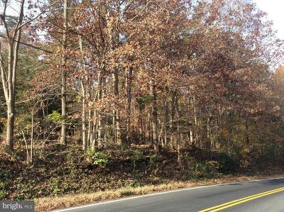Centreville Residential Lots & Land For Sale: Compton Road
