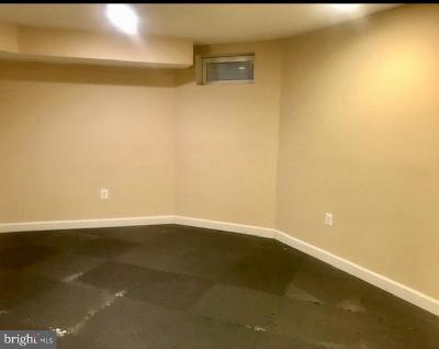 Centreville Rental For Rent: 13564 Plumbago Drive