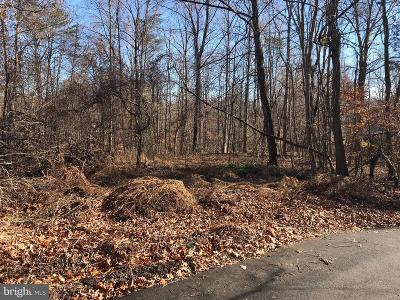 McLean Residential Lots & Land For Sale: 8747 Old Dominion Drive