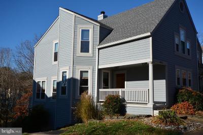 Reston Rental For Rent: 2072 Lake Audubon Court