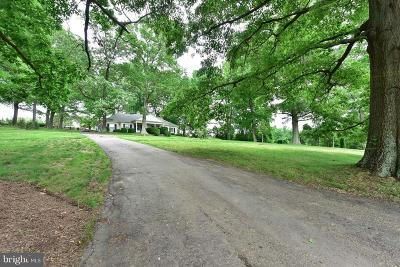 Vienna Residential Lots & Land For Sale: 1283 Serenity Woods Lane