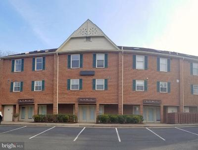 Commercial Lease For Lease: 1142 C Walker Road