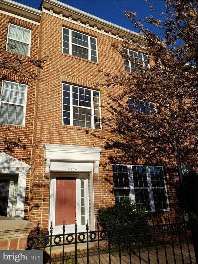 Rental For Rent: 2334 Huntington Station Court
