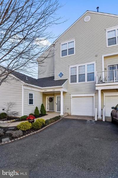 Rental For Rent: 6314 Eagle Ridge Lane