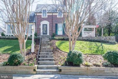 Rental For Rent: 6033 Grove Drive