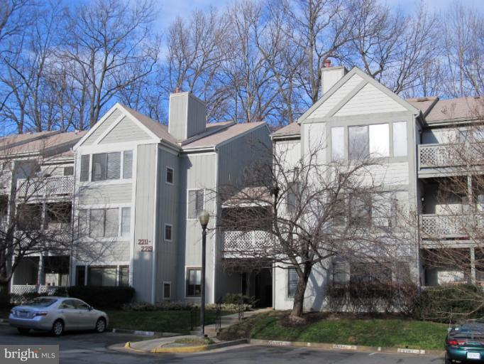 1 bed/1 bath Rental For Rent in Reston for $1,600