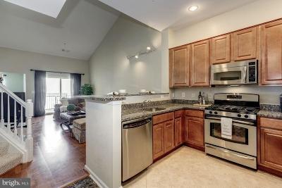 Reston Rental For Rent: 12000 Market Street #483