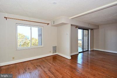 Mclean Rental For Rent: 8370 Greensboro Drive #908