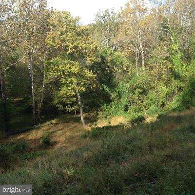 McLean Residential Lots & Land For Sale: 1432 Kirby Road