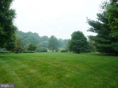 Great Falls Residential Lots & Land For Sale: 603 Deerfield Pond Court