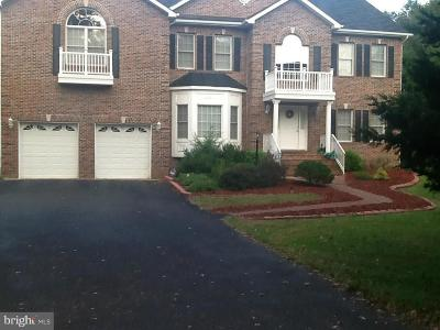 Rental For Rent: 6340 Lincolnia Road