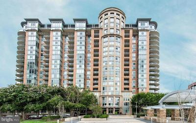 McLean Condo For Sale: 8220 Crestwood Heights Drive #413