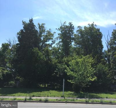 Clifton Residential Lots & Land For Sale: 5513 Clifton Road