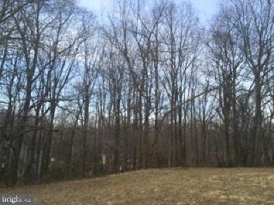 Great Falls Residential Lots & Land For Sale: 447 Springvale Road