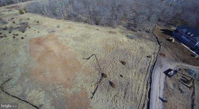 Centreville Residential Lots & Land For Sale: 6500 Bull Run Woods Trail