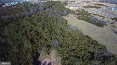 Centreville Residential Lots & Land For Sale: 6521 Tack House Trail
