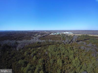 Centreville Residential Lots & Land For Sale: 6500 Tack House Trail