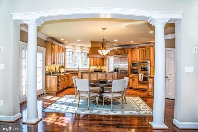 McLean Single Family Home For Sale: 6125 Old Dominion Drive