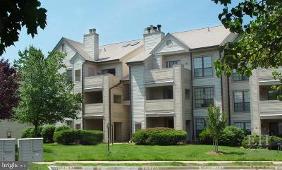 Alexandria Condo For Sale: 6947 Mary Caroline Circle #C