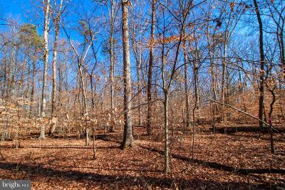 Clifton Residential Lots & Land For Sale: 5931 Clifton Road