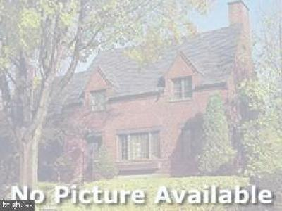 Lorton Residential Lots & Land For Sale: 10512 Madison Drive