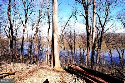 McLean Residential Lots & Land For Sale: 7020 Green Oak Drive