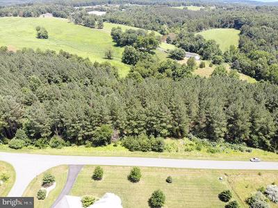 Greene County Residential Lots & Land For Sale: 199 Ridgeview Drive