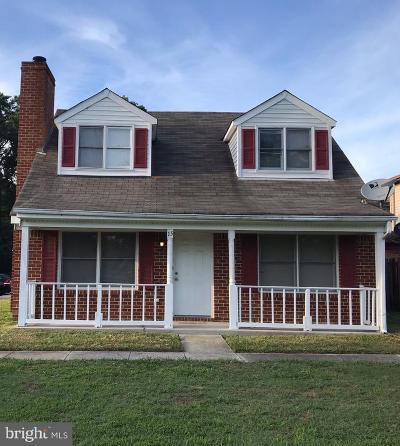 Single Family Home For Sale: 15 N Lake Loop