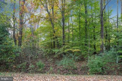Presidential Lakes Residential Lots & Land For Sale: Inaugural