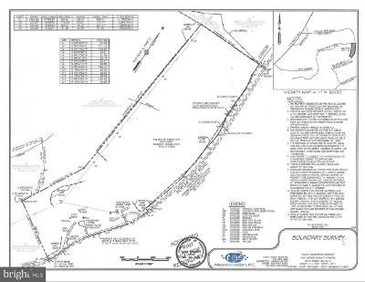 Residential Lots & Land For Sale: 14708 Poplar Neck Road