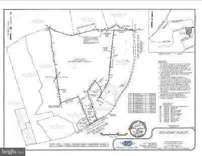 Residential Lots & Land For Sale: 62d Poplar Neck Road Poplar Neck Road