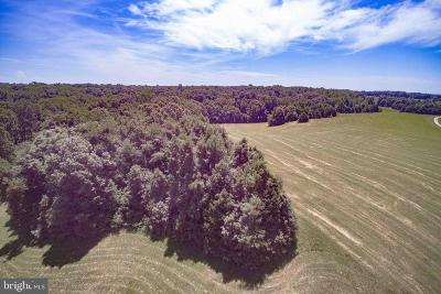 King George Residential Lots & Land For Sale: Litchfield #201308