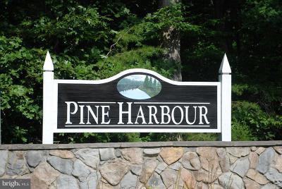Louisa County Residential Lots & Land For Sale: Linda Lane