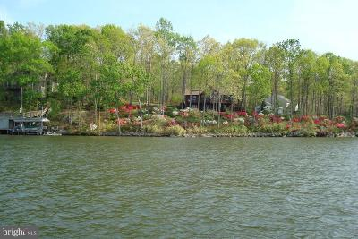 Louisa County Single Family Home For Sale: 995 Windwood Coves Boulevard