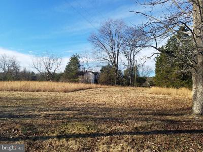 Residential Lots & Land For Sale: 00 Johnson Rd