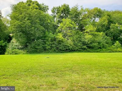 Louisa County Residential Lots & Land For Sale: Loch Lane