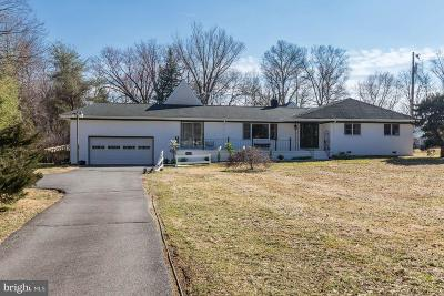Sterling Single Family Home For Sale: 19580 Youngs Cliff Road