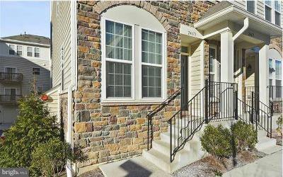 Aldie Rental For Rent: 24673 Byrne Meadow Square