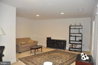 Sterling Townhouse For Sale: 47644 Leopards Chase Terrace