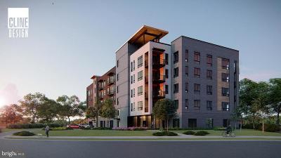 Ashburn VA Condo For Sale: $779,000