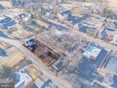 Middleburg Residential Lots & Land For Sale: 7 The Plains Road