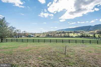 Lovettsville Residential Lots & Land For Sale: 37958 Long Lane
