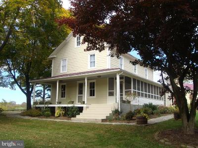 Waterford VA Rental For Rent: $2,450
