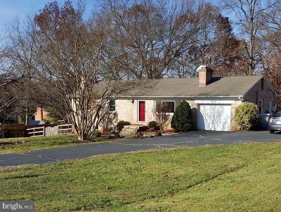 Sterling Rental For Rent: 45406 Lakeside Drive
