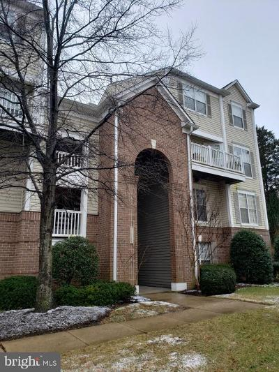 Sterling Rental For Rent: 21845 Baldwin Square #201